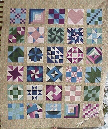 How Do Quilts Tell Stories Wonderopolis